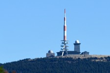 Aktuell_Brocken_88A_7911